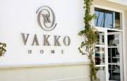 Vakko Abiye Elbise Modelleri