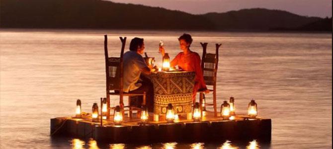 sevgililer-gunu-romantik-fikirler