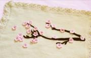 Tığ İşi Bebek Battaniye Örnekleri