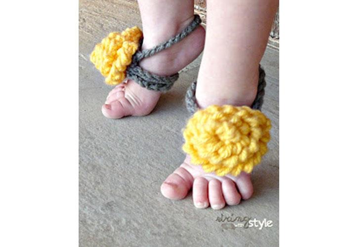 20-adet-ucretsiz-sandalet-bebek-patigi-17