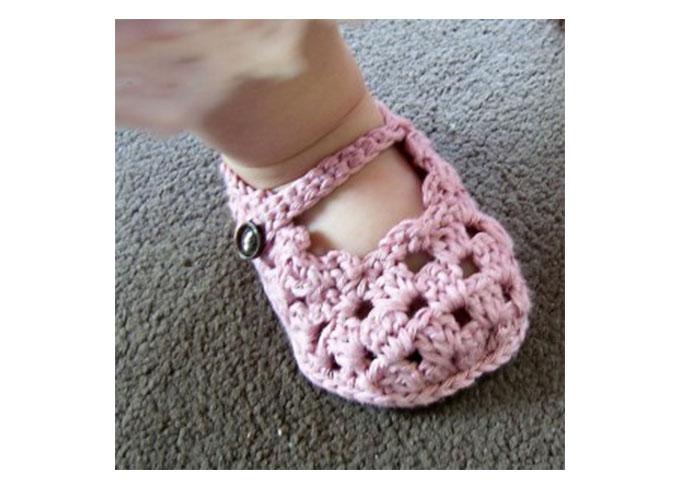 20-adet-ucretsiz-sandalet-bebek-patigi-19