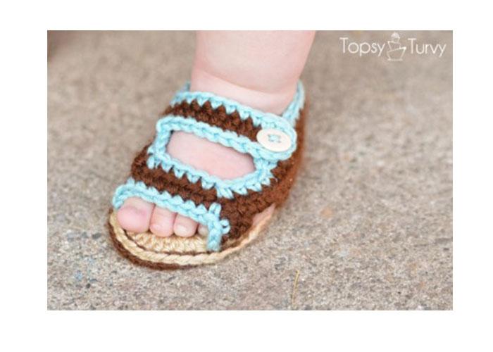 20-adet-ucretsiz-sandalet-bebek-patigi-2