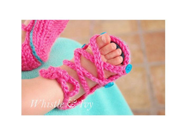 20-adet-ucretsiz-sandalet-bebek-patigi-20