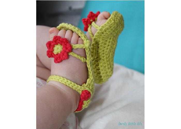 20-adet-ucretsiz-sandalet-bebek-patigi-5