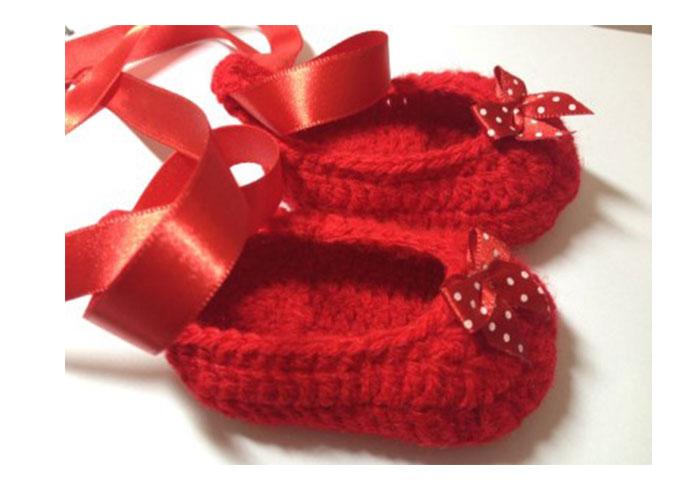 20-adet-ucretsiz-sandalet-bebek-patigi-7
