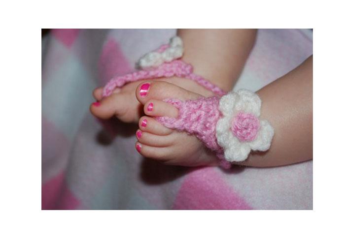 20-adet-ucretsiz-sandalet-bebek-patigi-8