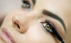 Kirpik Makyajı İçin Dikkat Edilmesi Gerekenler