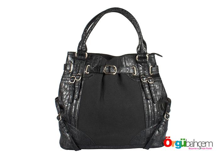 18f558da88691 Özellikle matraş çanta kullandığı renklerle kıyafetlerinize kolaylıkla  uygun çantaları bulabileceksiniz.Değişik tonlarda birçok çanta modellerini  ekledim ...