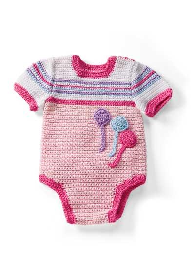 Erkek Bebek Yelek Süveter ve Kazak Modelleri