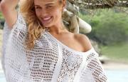 Örgü Tunik ve Yazlık Elbise Modelleri