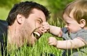 Babalar Günü Hangi Ayda Kutlanır ?