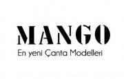 Yeni Sezon Mango Çanta Modelleri
