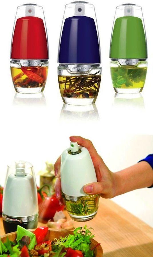 Pratik mutfak esyalari 19 rg bah em for Innovative kitchen utensils