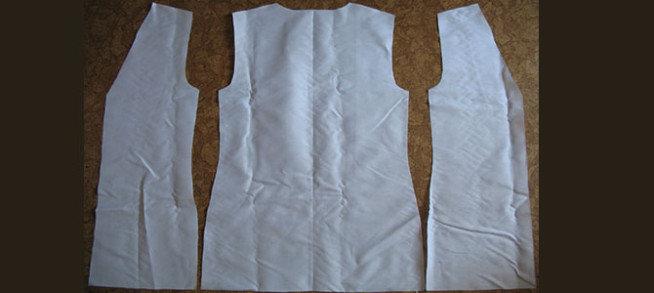 aciklamali-bayan-ceket-modeli-2