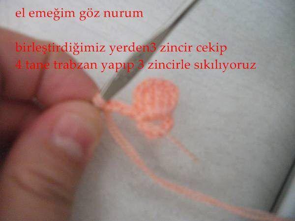 anlatimli-lahana-lif-yapilisi-1