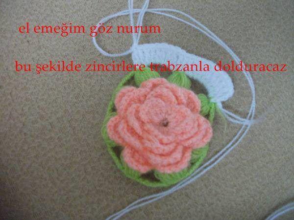 anlatimli-lahana-lif-yapilisi-10