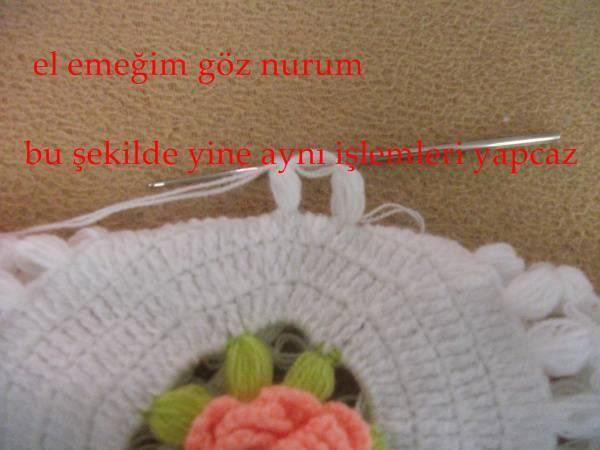 anlatimli-lahana-lif-yapilisi-16