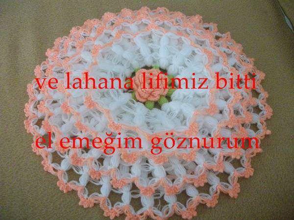 anlatimli-lahana-lif-yapilisi-23