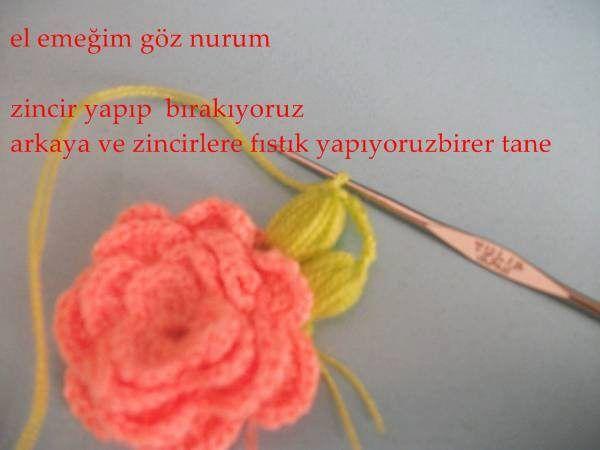 anlatimli-lahana-lif-yapilisi-7