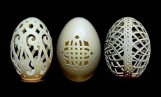 Yumurta Sanatı Nedir ve Nasıl Yapılır ?