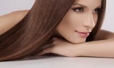 Saç Dökülmelerine İyi Gelen Besinler