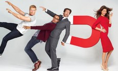 5 Adımda Erkekleri Mıknatıs Gibi Kendinze Çekin