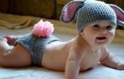 Fantazi Örgü Bebek Tulum ve Giysileri