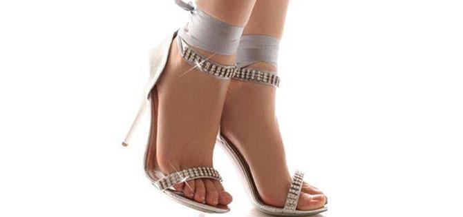 seksi-topuklu-ayakkabi