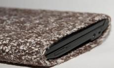 Örgü Notebook ve Tablet Kılıfı Örnekleri