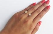 Kendi Yüzüğünüzü Kendiniz Yapın