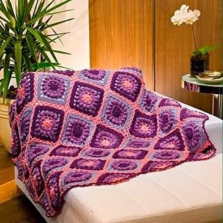 orgu kanepe ve koltuk ortusu modelleri 8 rg bah em. Black Bedroom Furniture Sets. Home Design Ideas