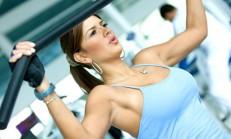 Spor Yapmanın Vücudumuzda Yarattığı 5 Olumlu Etki