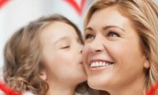 Anneler Günü 11 Mayıs Değil ! Her Gün Olmalıdır ?