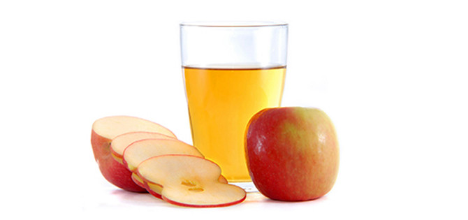 elma-sirkesi-ile-dis-beyazlatma