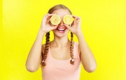 Limonun 9 Bilinmeyen Faydası