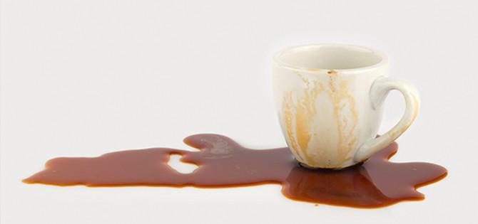 kahve-lekesine-pratik-cozumler