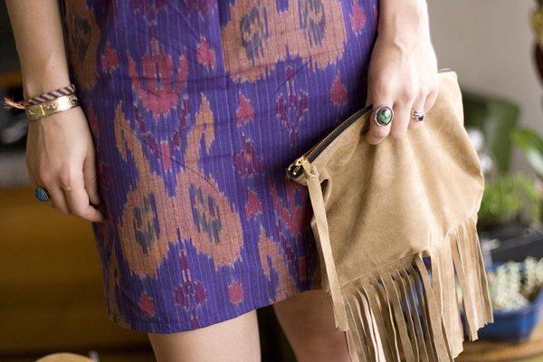 Женские клетчатые рубашки купить украина - Официальный