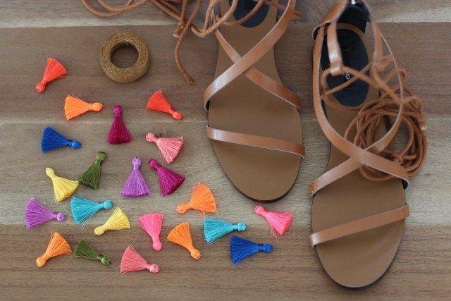 kolay-sandalet-yapimi