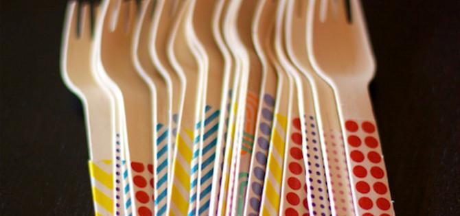 tahta-kasikları-renklendirme
