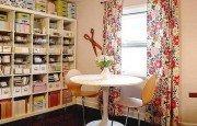 Evimizde Yapabileceğimiz Hobi Odası Veya Hobi Alanı Fikirleri