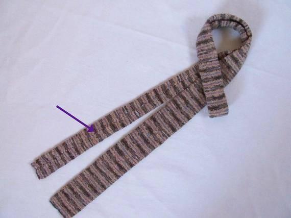 orme-kravat-modelleri-1