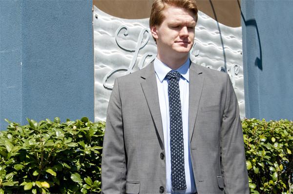 tig-isi-orgu-kravat-modelleri-1