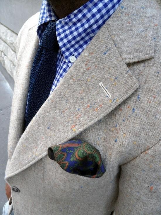 tig-isi-orgu-kravat-modelleri-10