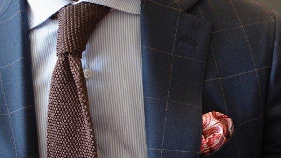 tig-isi-orgu-kravat-modelleri-2