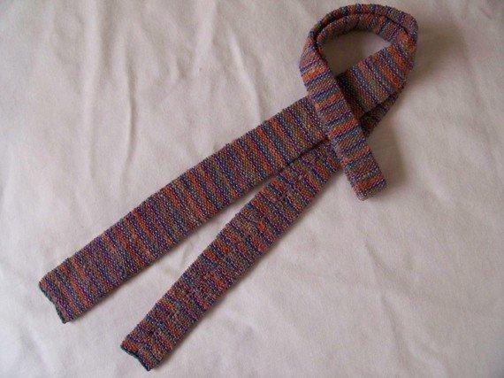 tig-isi-orgu-kravat-modelleri-4