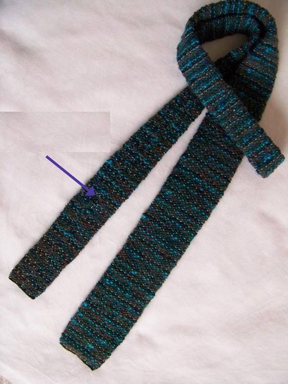 tig-isi-orgu-kravat-modelleri-6