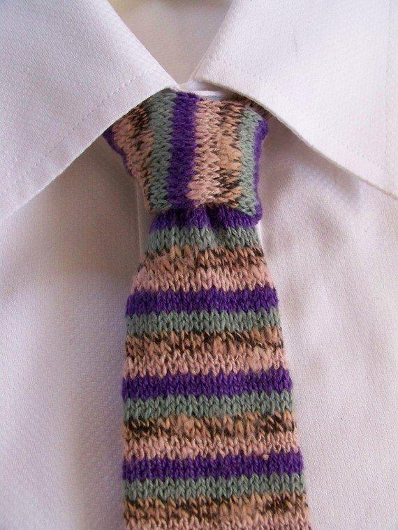 tig-isi-orgu-kravat-modelleri5
