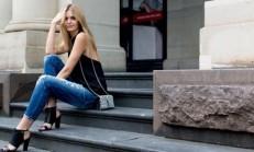 Boyu Uzun Gösterecek Kıyafet Önerileri