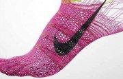 Nike Bayan Spor Ayakkabı Modelleri 2016
