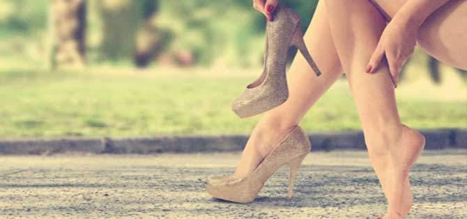 topuklu-ayakkabi-giyderken-dikkat-edilmesi-gerekenler